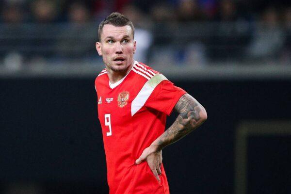 Serbia vs Russia Free Betting Tips – UEFA Nations League