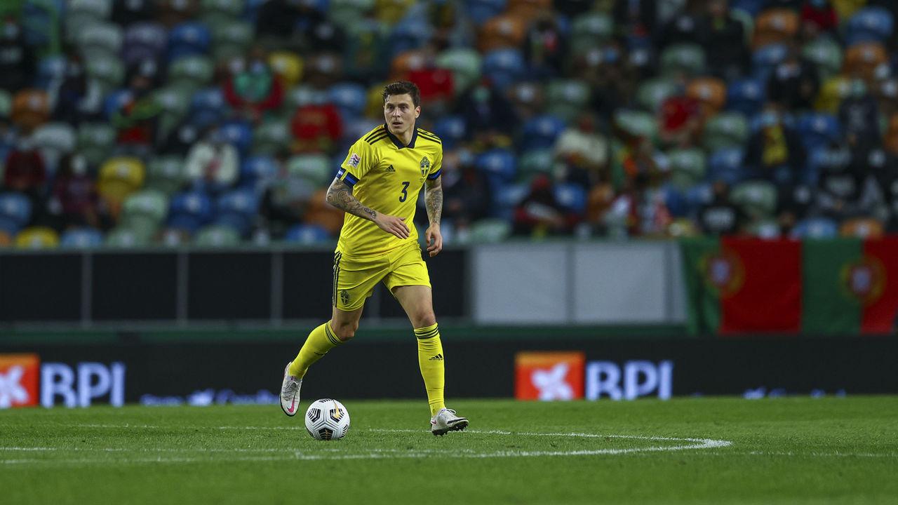Sweden vs Croatia Free Betting Tips (14/11/2020)