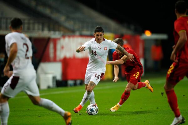 UEFA Nations League – Free Betting Predictions and Odds