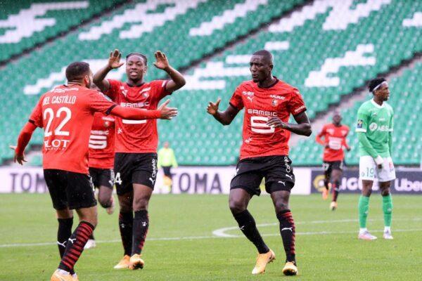 FC Krasnodar vs Rennes Free Betting Tips – Champions League